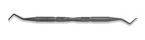 9061402-Implant-Scaler-Facial-Premier-Dental Supplies_.jpg