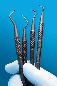 Implant Scalers-Premier-Dental Supplies.jpeg