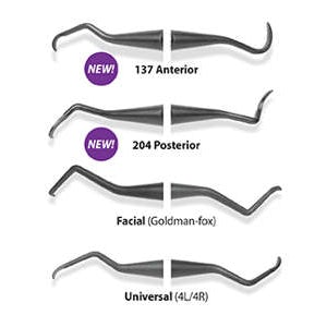 Implant Scaler Heads-Premier-Dental Supplies.jpeg
