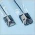 Digital-x-ray-sensor-sleeves-500bx-mark3-Dental Supplies.jpeg