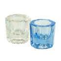 Glass Dappen Dish - MARK3 - Dental Supplies