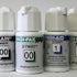 Gingi Pak Z Twist Retraction Cord w/Epinephrine - Dental Supplies