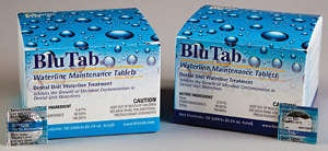 BluTab Waterline Tablets-Dental Supplies2.jpeg