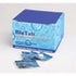 BluTab Waterline Tablets-Dental Supplies3.jpeg