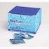BluTab Waterline Tablets-Dental Supplies3.jpeg