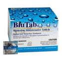 BluTab WaterlineTablets 2 Litre Bottle 50/bx-dental supplies