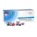 Picture of Prophy Paste Coarse Assorted 200/pk - MARK3