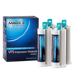 Picture of VPS Impression Material 4/pk Heavy Body Fast Set - MARK3