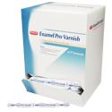 Enamel Pro Varnish Vanilla Mint 35/pk - Premier