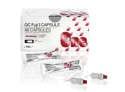 Fuji I Caps 48/Bx - GC America - dental supplies