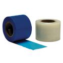 Barrier Film-4x6-1200roll-Mark3-Dental Supplies