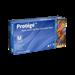Protege|Nitrile Powder Free Exam Gloves|Aurelia|