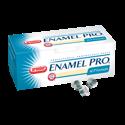 Enamel Pro-Prophy Paste-200/Bx-Premier