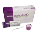 Traxodent Hemodent Paste-Retraction System-Premier