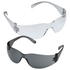 Econo Wrap-Pro Vision-Safety Glasses-Palmero-