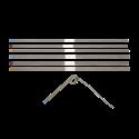Compo Strips 6/pk- Premier - Dental Supplies