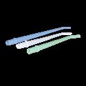 Surgical Aspirator