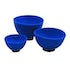 Alginate Mixing Bowls-Dental Supplies
