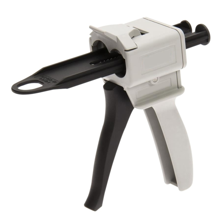 VPS Dispensing Gun 1:1-MARK3-Dental Supplies