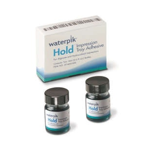 Picture of Hold Alginate Adhesive- Waterpik