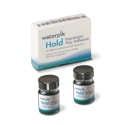 Hold Adhesive .5 oz-Water Pik-Dental Supplies