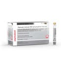 Septocaine Cartridges 4% w/EPI 1:200 50/bx Septodont