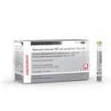 Septocaine Cartridges 4% w/EPI 1:200 50/bx Septodont