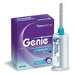 Genie VPS-Impression Material-Sultan Healthcare-Dental Supplies