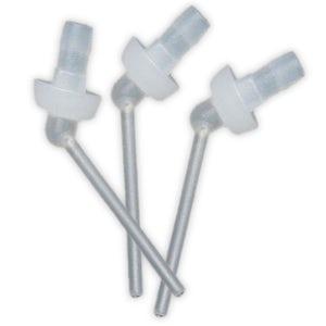 Intraoral Tips XXF-Premier-Dental Supplies