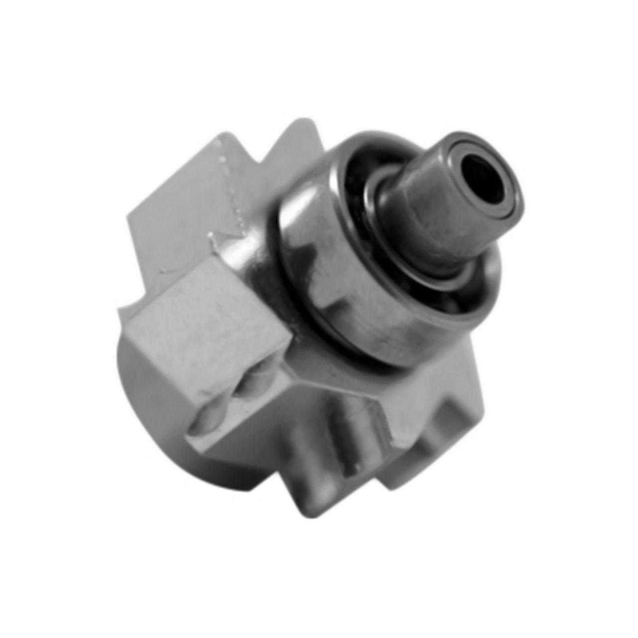 Replacement Ceramic Turbine for Series T High Speed Handpiece - Signature Series - dental supplies