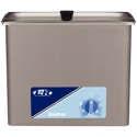 Quantrex 210 Ultrasonic Cleaner with Timer & Drain 1.51 Gallon - L&R - dental supplies