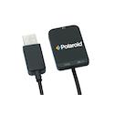 Polariod KEREN HD IntraOral Sensors with Imaging Software - Dental Supplies