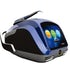 ProLase™ Soft Tissue Diode Laser - Pac-Dent - dental supplies