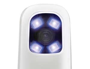 CamX Spectra Caries Detection Aid - Air Techniques - dental equipment