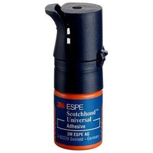 Scotchbond™ Universal Adhesive Refill 5ml vial - 3M ESPE - dental supplies