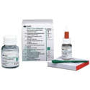 Ketac Cement - 3M ESPE Intro Package - dental supplies