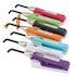 Ledex LED Curing Light WL-070+ - Dentmate - Dental Supplies