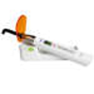 Ledex LED Curing Light WL-070+ - Dentmate - Dental Supplies