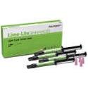 Lime-Lite Enhanced Light Cure Cavity Liner - Pulpdent