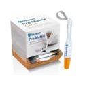 SafeMatrix ® Curve - Single use, Pre-Assembled, Contoured Matrix Bands 50/pk - Medicom