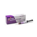 ACTIVA BioACTIVE Base/Liner - Pulpdent
