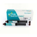 ACTIVA BioACTIVE Cement - Pulpdent