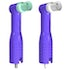 Picture of Disposable Prophy Angles 144/pk  - MARK3