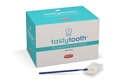 TastyTooth 5% Sodium Fluoride Varnish 100/pk - Premier - dental supplies