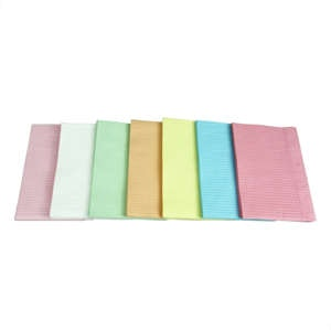 Disposable Patient Bibs-Unipack-Noble Dental Supplies.jpg