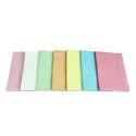 Disposable Patient Bibs-Unipack-Noble Dental Supplies.jpg