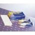 Cavex Temp Cement C Noble Dental Supplies