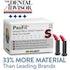 ProFill Unidose-Dental Advisor-Noble Dental Supplies