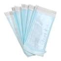 "Picture of Self Sealing Sterilization Pouches 2-1/4"" x 5"" 200/bx - MARK3"