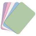 "Paper Tray Covers Ritter B 8-1/2"" x 12-1/4"" 1000/cs. - MARK3 - dental supplies"